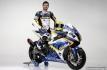 bmw-motorrad-italia-goldbet-sbk-team-7