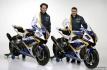 bmw-motorrad-italia-goldbet-sbk-team-72