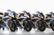 bmw-motorrad-italia-goldbet-sbk-team-75