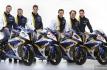 bmw-motorrad-italia-goldbet-sbk-team-77