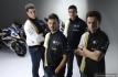 bmw-motorrad-italia-goldbet-sbk-team-78