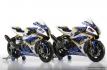 bmw-motorrad-italia-goldbet-sbk-team-79