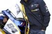 bmw-motorrad-italia-goldbet-sbk-team-8