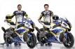 bmw-motorrad-italia-goldbet-sbk-team-80