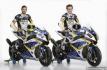 bmw-motorrad-italia-goldbet-sbk-team-81