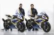 bmw-motorrad-italia-goldbet-sbk-team-82