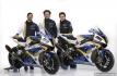 bmw-motorrad-italia-goldbet-sbk-team-83