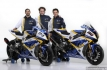 bmw-motorrad-italia-goldbet-sbk-team-84