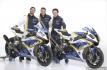bmw-motorrad-italia-goldbet-sbk-team-85