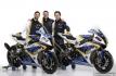 bmw-motorrad-italia-goldbet-sbk-team-86