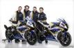 bmw-motorrad-italia-goldbet-sbk-team-87