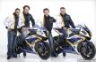 bmw-motorrad-italia-goldbet-sbk-team-88