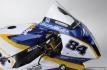 bmw-motorrad-italia-goldbet-sbk-team-90