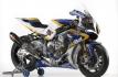 bmw-motorrad-italia-goldbet-sbk-team-91
