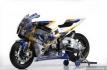 bmw-motorrad-italia-goldbet-sbk-team-92
