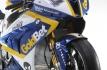 bmw-motorrad-italia-goldbet-sbk-team-93