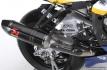 bmw-motorrad-italia-goldbet-sbk-team-95