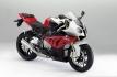 bmw-s1000-rr-my-2012-11