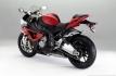 bmw-s1000-rr-my-2012-13
