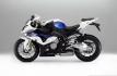 bmw-s1000-rr-my-2012-5