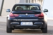bmw-serie-6-coupe-xdrive-11