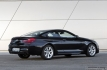 bmw-serie-6-coupe-xdrive-14