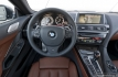 bmw-serie-6-coupe-xdrive-36