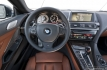 bmw-serie-6-coupe-xdrive-37