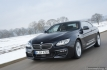 bmw-serie-6-coupe-xdrive-46
