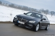 bmw-serie-6-coupe-xdrive-47