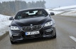 bmw-serie-6-coupe-xdrive-50