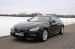 bmw-serie-6-coupe-xdrive-53