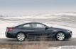 bmw-serie-6-coupe-xdrive-6