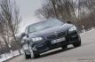 bmw-serie-6-coupe-xdrive-61