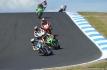 superbike-2012-phillip-island-bmw-3