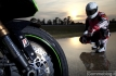 thumbs bridgestone battlax hypersport s20 15 Bridgestone Battlax Hypersport S20