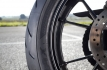 bridgestone-battlax-hypersport-s20-8
