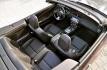 chevrolet-camaro-convertibile-geigercars-25