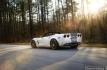 corvette-427-convertible-collector-edition_3
