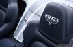 corvette-427-convertible-collector-edition_5