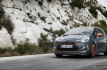 citroen-ds3-racing-16