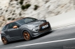 citroen-ds3-racing-17