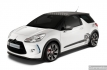 citroen-ds3-racing-39