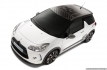 citroen-ds3-racing-40
