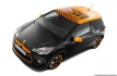 citroen-ds3-racing-42