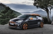 citroen-ds3-racing-44