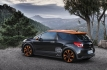 citroen-ds3-racing-45
