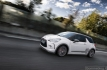 citroen-ds3-racing-46