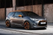 citroen-ds3-racing-6