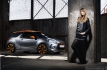 citroen-ds3-racing-7